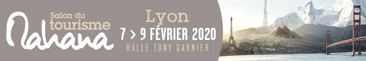 """Résultat de recherche d'images pour """"salon du mahana lyon 2020"""""""